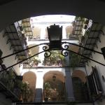 BnoB - Bed No Breakfast S. Mattia,  Naples