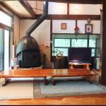 Sekkasai Lodge,  Hakuba