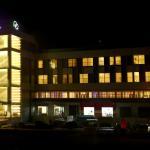 Hotel Preeti Executive,  Satara