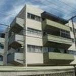 Hotel Pictures: Apartamento 1350 Abdu Saad, Manguinhos