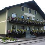 Hotellikuvia: Osternacherhof, Osternach