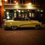 Portobello Gold,  London