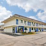 Motel 6 Pittsburgh - Crafton, Pittsburgh