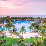 Suites At Mayan Resort And Spa Riviera Maya, Playa del Carmen