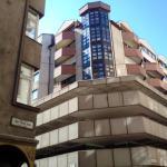 Budapest Economy Apartments,  Budapest