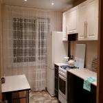 Apartment Alleynaya 15, Pechory