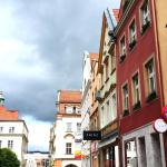 Apartamenty Stary Rynek, Jelenia Góra