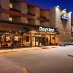 Hotel Pictures: Days Inn Vermilion, Vermilion