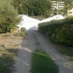 Linda Apartment, Piani di Vallecrosia