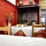 Hotel Eladia, Cangas de Onís