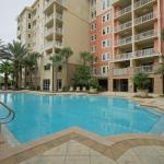 The Grand at Bay Point by Panhandle Getaways, Panama City Beach