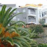 Apartments Milic-Ulcinj, Ulcinj