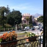 B&B L'Arabo e il Normanno,  Palermo