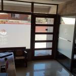 Hotel Pictures: Amaru Hotel, Copiapó