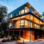 Fotografie hotelů: Point Lonsdale Holiday Apartments, Queenscliff
