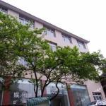 Bifengxia Zeng's Inn, Yaan