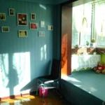 Hotel Pictures: Dandong Shiguang Apartment, Dandong