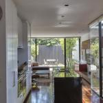 Middle Park in Vogue - Rejuvenate Stays, Melbourne