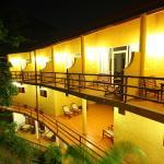 Laluna Ayurveda Resort, Bentota