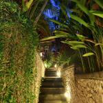 Villa Margarita, Jimbaran