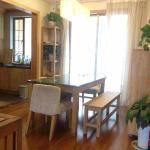 Xipo Residence Apartment, Guiyang