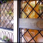 Hotel Residence Umberto Primo, Messina