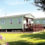 Whitecairn Holiday Park, Glenluce