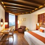 Manali - White Mist; A Sterling Holidays resort, Manāli