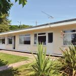 Hotel Pictures: Brixham Holiday Park, Brixham