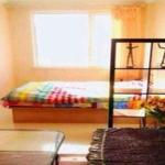 Benxi Love Family Apartment Eryao, Benxi