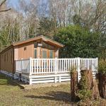 Hotel Pictures: Merley Woodland Park, Wimborne Minster