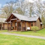 Hotel Pictures: Tilford Woods, Farnham