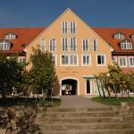 Hotel Pictures: Hotel Goldener Anker, Radebeul