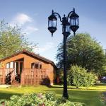 Angecroft Park, Chapelhope