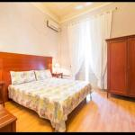 Bed & Breakfast Macallè, Catania