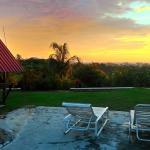 Pemandangan Indah Guest House, Kampung Padang Masirat