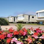 Surf Bay Holiday Park, Northam
