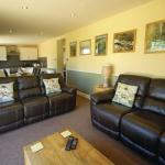 Hotel Pictures: Pickering Lodges, Pickering