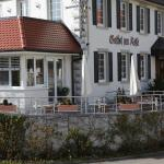 Hotel Pictures: Hotel-Gasthof zum Rössle, Fürstenberg
