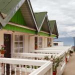 Darjeeling - Kush Alaya, A Sterling Holidays Resort, Darjeeling