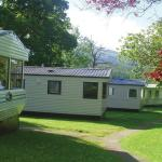 Appin Holiday Homes, Appin