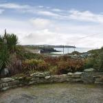 Anglesey Bungalows, Trearddur