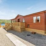 Loch Ness Highland Lodges, Invermoriston