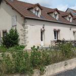 Hotel Pictures: La Renardière, Champaubert