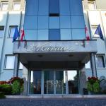 Hotel Maraton, Bydgoszcz