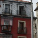 Hotel Pictures: Hotel De Martin, San Lorenzo de El Escorial