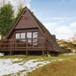 Hotel Pictures: Glengarry Lodges, Invergarry
