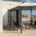Penthouse with Seaview, Bat Yam