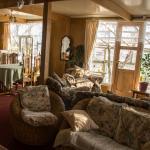 Hostal Bellavista Patagonia,  Puerto Natales