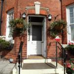 Glenora Guest House, Whitby